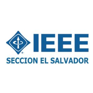 IEEESV_Mesa-de-trabajo-1-150x150@2x